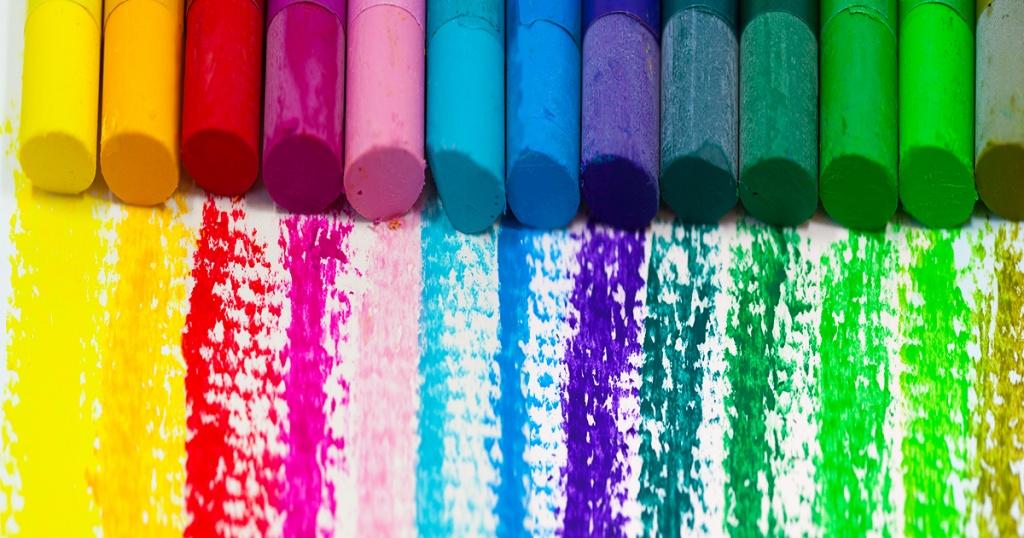 culori branding